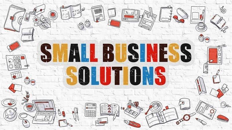 פרסום באינטרנט לעסקים קטנים