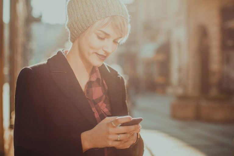 שיווק SMS