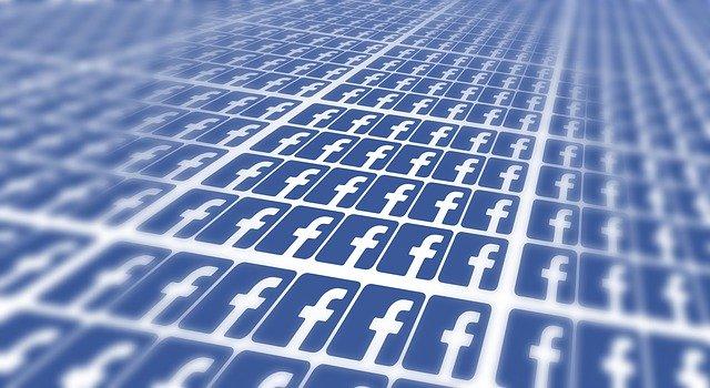 שיווק בפייסבוק–כיצד שיווק בפייסבוק תורם לך לעסק