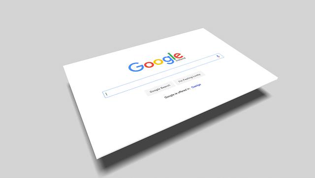 כיצד גוגל עסקים יקדם את העסק שלך?