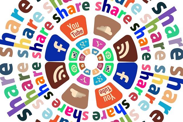 ניהול מדיה חברתית, מדוע זה חשוב?