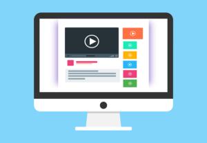 סרטון תדמית לעסק -כך תהפכו מעסק למותג